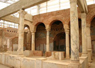 terrace houses shore excursions, ephesus shore excursions with slope houses